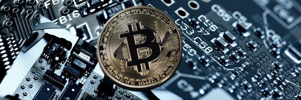 Crypto Currency Coin Defi & Blockchain News
