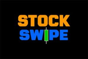 stock swipe hot stocks picks ico ipo crypto