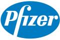 pfizer covid 19 vaccine biontech